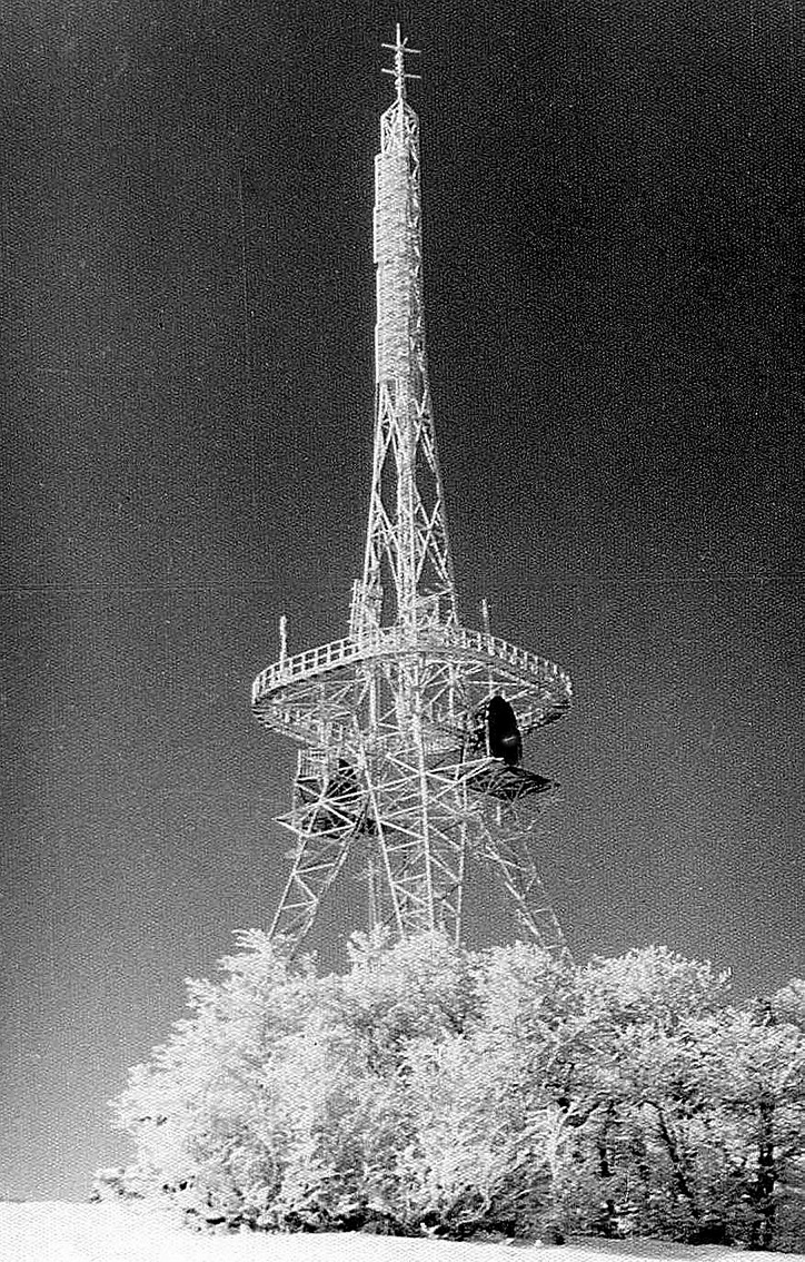 NANOS-1962-cr-sh