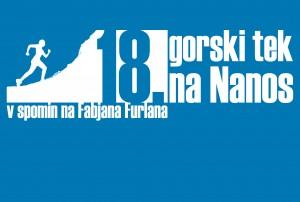 18_LogoGorskiTek1-300x202
